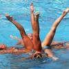 Тренеры сборной Российской Федерации посинхронному плаванию просят пересмотреть премии заЧМ