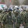 Российским военным доверено закрывать парад Победы встолице Китая