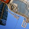 Bloomberg уличил Ротенбергов ввыводе денежных средств через Deutsche Bank
