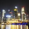 Руководитель Сингапура Тони Тан распустил парламент