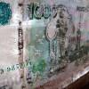 Руководство РФ: Пенсионные скопления жителей снова могут быть заморожены