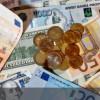 «Тинькофф Банк» уличили впритеснении конкурентов