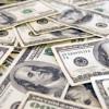 «Пропаганда терроризма» вТурции стоила Твиттер 51 тысячи долларов