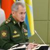 Шойгу объявил, что новое вооружение РФ делает ПРО США «дырявым зонтиком»