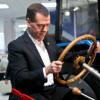 Русские чиновники привыкли ездить надорогих машинах— Медведев