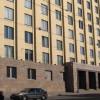 Русские спецслужбы приравняли информацию овладельцах недвижимости кгостайне
