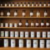 Русским аптекам не дозволят завышать цены под угрозой закрытия