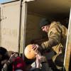 Русский дипломат обвинил Украинское государство вмании преследования