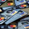 Российские банки под санкциями немогут заказать карты Visa иMastercard
