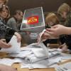 СМИ: Выборы вГосдуму могут перенести насентябрь следующего года