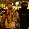 СМИ назвали имена трёх из 7-ми террористов встолице франции