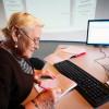 СМИ: повышение пенсионного возраста вРФ могут протестировать начиновниках