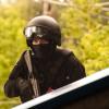 СМИ проинформировали оликвидации одного излидеров боевиковИГ наКавказе