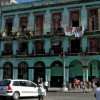 СМИ узнали оскором открытии американского посольства наКубе