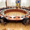СНБО государства Украины рассмотрит увеличение расходов наоборону