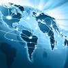 США будут контролировать интернет еще три года
