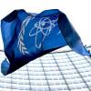 США готовы участвовать в финансовом снабжении проверок МАГАТЭ ядерной сделки сИраном