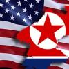 США небудут обговаривать сКНДР подписание мирного контракта