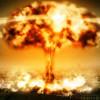 США неисключали ядерного удара поАфганистану после терактов 11сентября
