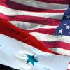 США планируют развернуть военный контингент вСирии