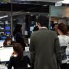 США просят уКНР разъяснений поповоду нового компьютерного вируса