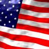 США дают старт балтийскому проекту борьбы с русской пропагандой