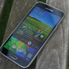 Самый дорогой смартфон Samsung стоит 90 тыс. рублей