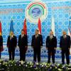 Саммит ШОС в 2016г пройдет вТашкенте