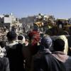 Самолёт сэвакуированными изЙемена гражданамиРФ вылетел изКаира вМоскву