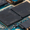 Samsung будет производить процессоры Qualcomm Snapdragon 820