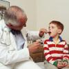 Столичные больницы признаны лучшими в РФ