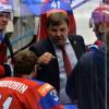 «Сборная России прогрессирует скаждым матчем наЧМ»— Виталий Мутко