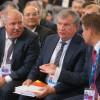Сечин: «Роснефть» перестала рассчитывать насредства ФНБ