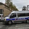 Семеро арестованы, двое убиты, один убежал: милиция завершила операцию встолице франции