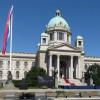 Сербия готова выплатить Российской Федерации доконца года €20 млн загаз