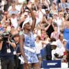 Серена Уильямс: «Мне сейчас играть случшей теннисисткой натурнире»