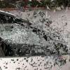 Серьезное ДТП вБразилии: 14 погибших, 30 раненых