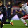«Шахтер» проиграл ПСЖ с большим счетом, видео голов— Лига чемпионов