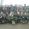 Штаб сказал оночи под обстрелами вДонецкой области
