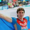 Шубенков— лучший наэтапе «Бриллиантовой лиги» вЦюрихе