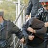 Схвачен криминальный авторитет, контролирующий борсеточников в российской столице