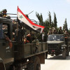 Сирийский министр назвал присутствие вгосударстве войскРФ «вымыслом Запада»— росСМИ