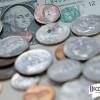 «Ситуация вэкономике сложная, однако некритическая»— Путин