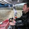 Ситуация вроссийском автопроме близка ккризисной— Медведев