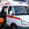 Скорая вызвала МЧС для транспортировки в клинику 300-килограммового пациента
