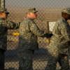 Угроза безопасности возникла вамериканском ядерном комплексе