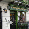 Собственником дома Шерлока Холмса встолице англии мог быть экс-зять Назарбаева