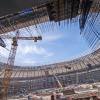 Собянин: «Лужники» вновь станут украшением столицы