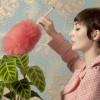 Состав пыли может поведать охозяине дома игде онрасположен— Ученые