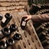 Роспотребнадзор остановил реализацию нескольких партий американских вин